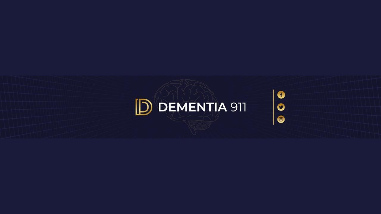Musvsj7qlemol48uwbd9 dementia911 banner
