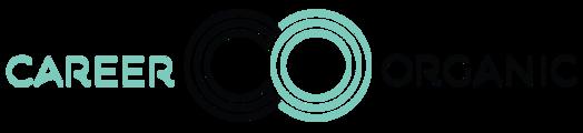 Jbbic89mryw314ldrvw8 co logo 5