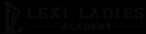 Bohmjmfqim0hkxtyvaii  original lexi ladies logo horiz