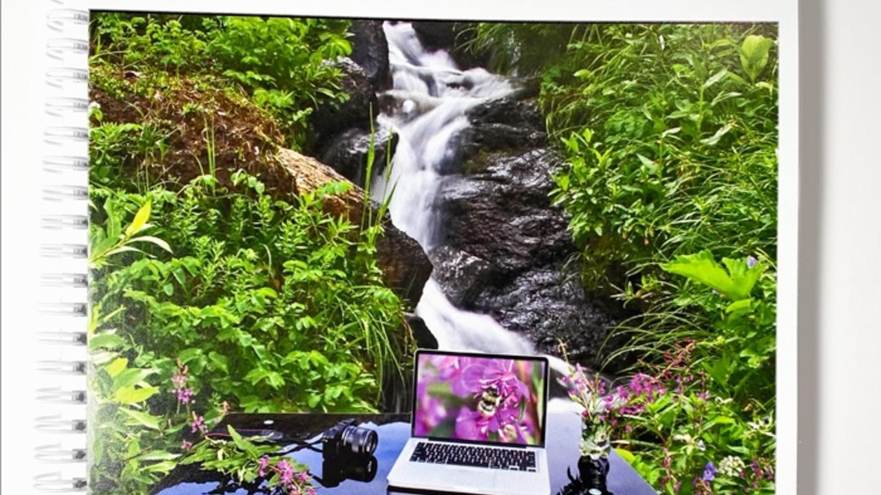 Qkhkk3ebszexsbib5rcv aclp photography course