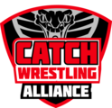 Kxbox5bnqdqbdmhewycn catchwrestlingalliance logo opt 2