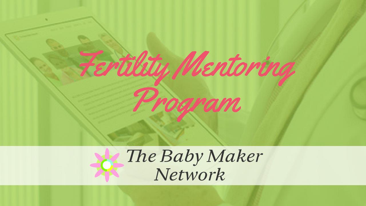5efzaf50rysleszmuatw fertility mentoringprogram