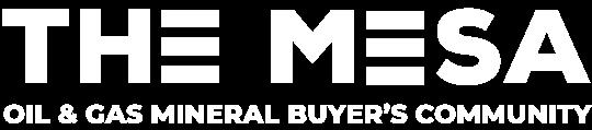 Mmgwrbb0qg2ym1qmna1n the mesa logo5 big white