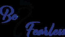 Rncsfatgsbccpu2ykmsc bf logo