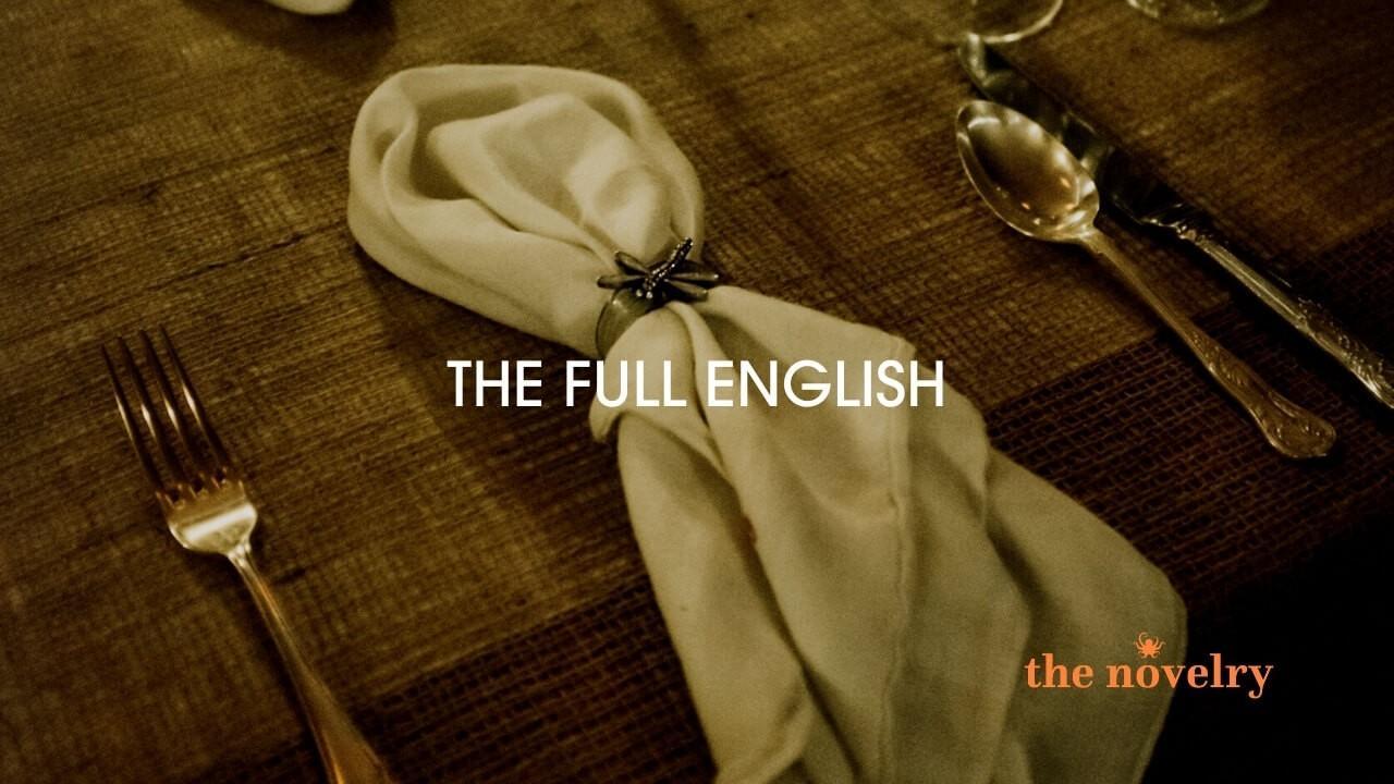D1ethtj8qgeo0fdgngrs the full english writers retreat the novelry