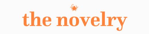 Bibnomomrlcyo0nj1vku logo checkout