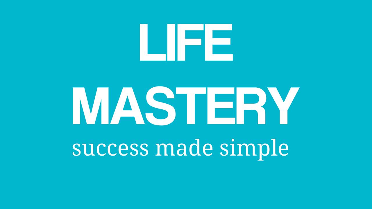 2xs7wuausgnoprnjv0vz life mastery product
