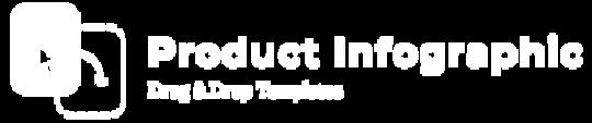 Jqzspqtxrpekn6b07tlg logo pi
