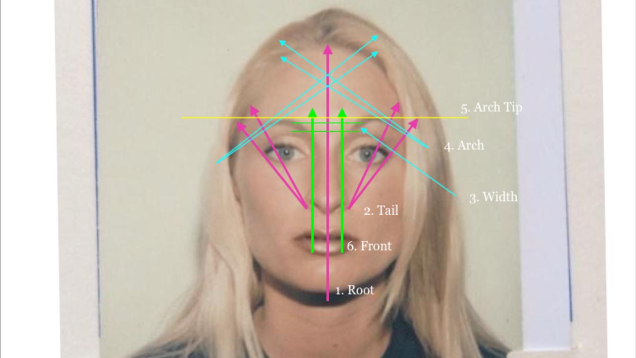 7nvxojqskdyrhiwahntq string mapping albany genn shaughnessy