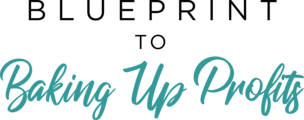 Aer0jbtrcbiafzfghauq blueprint to baking profits logo