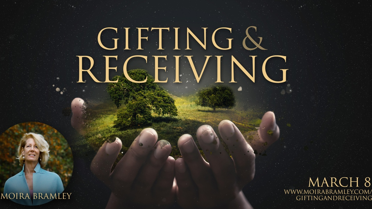 Vdc8bmjbrbqtrv7cctya english gifting and receiving fb event copy