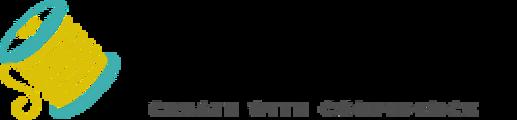 Gzsvczw3tnuw18dq3bhd logo