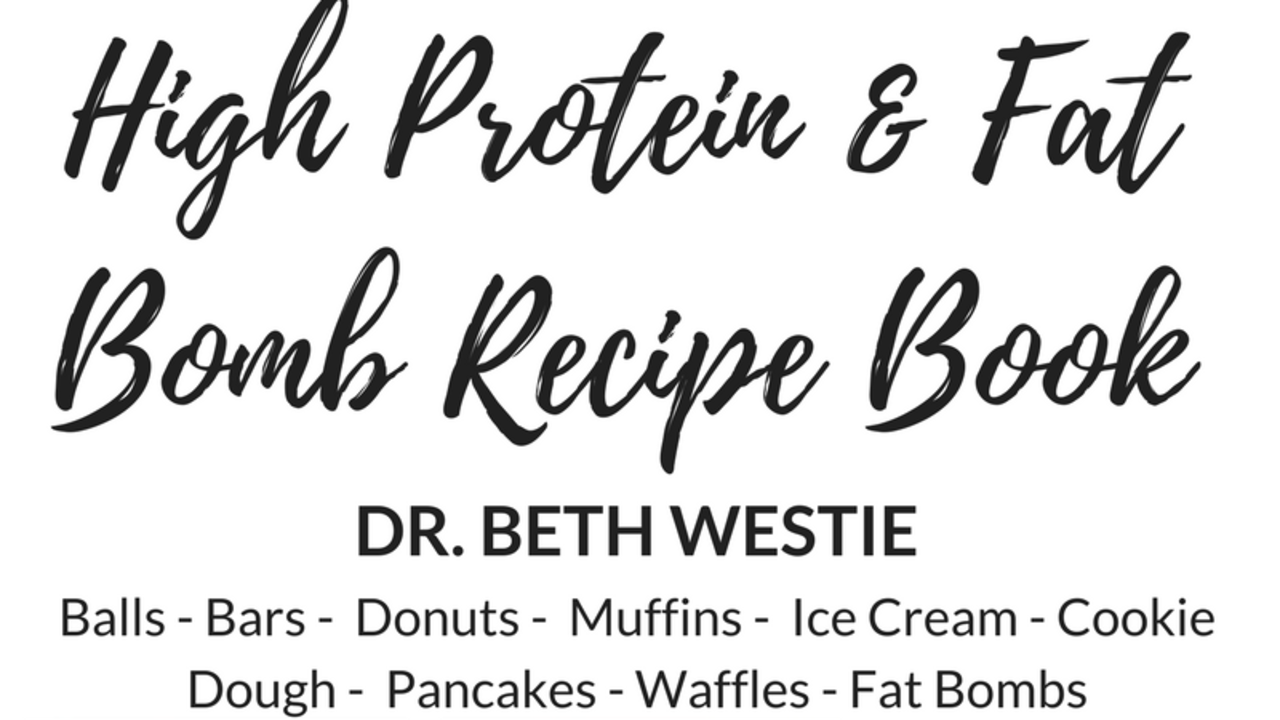 Bsqcnb4tqa6najsd3ddl high protein fat bomb recipe book