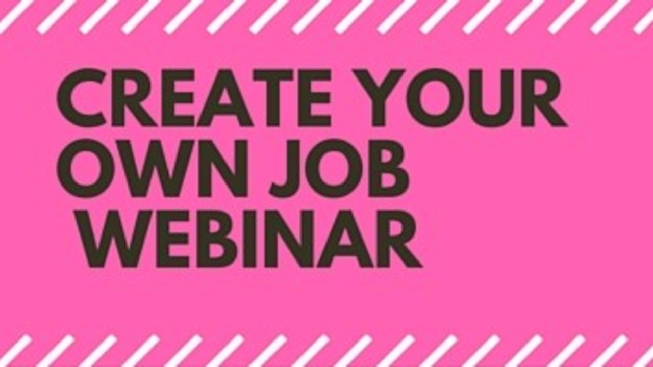 Wglq7ze2tso5oyek1o9z create your own job banner