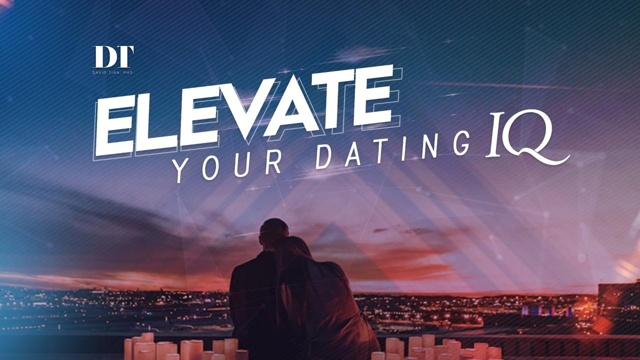 Pevcfb4twwrhv1awkrpa elevate your dating iq 1920x1080