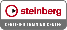 J9glr7ewqj22wjuhsxrp sz1h1d5qe2hy0vfpjvo8 steinberg certified training centre 1
