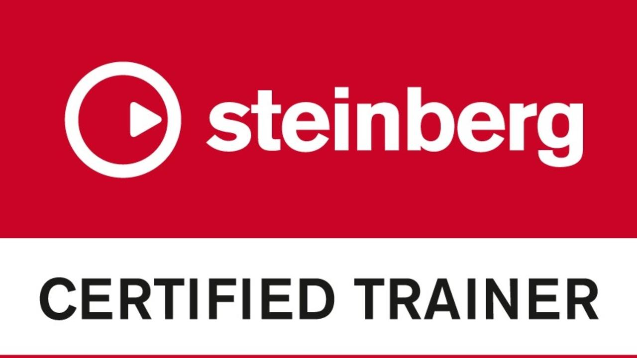 Oitm84mcs4g502m6gbyj steinberg certified trainer logo compact 2017 color rgb