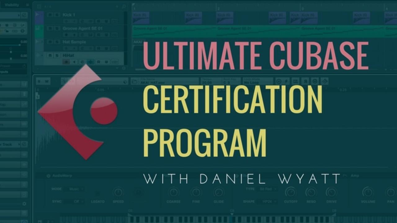 Oma7kplqwiqbzkrqilwz ultimate cubase program