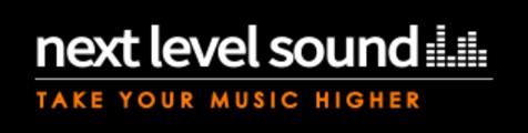 Rkqxlhk0qgi8jcuklerp 360x80 nls logo template for email