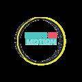 Y41tganrscsr4od9iqse ideas in motion logo