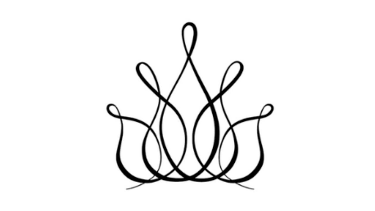Hguux6qshqodizz8nfvq crown
