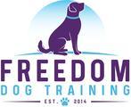 I2cv00zkt1gzv4ga7hqf freedom dog training rgb logo