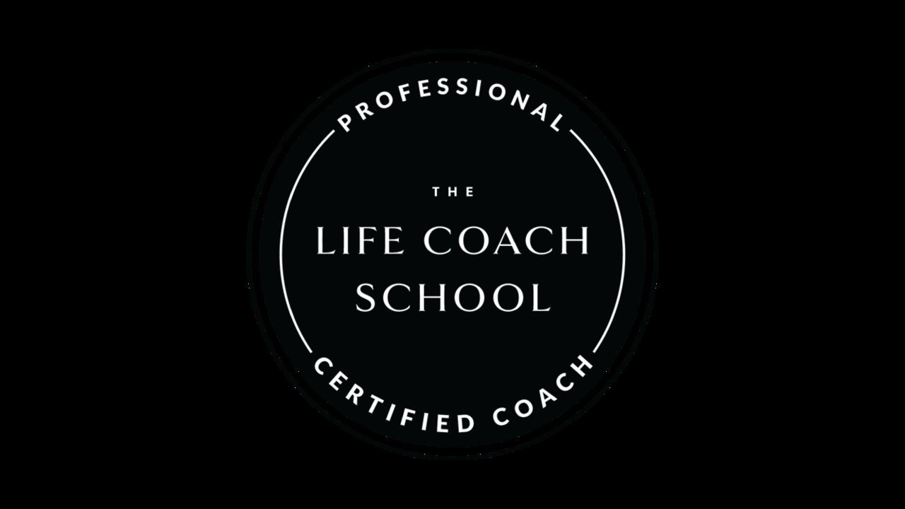 No6yuqnxtwgrxh0mq2lt life coach badge 2 01