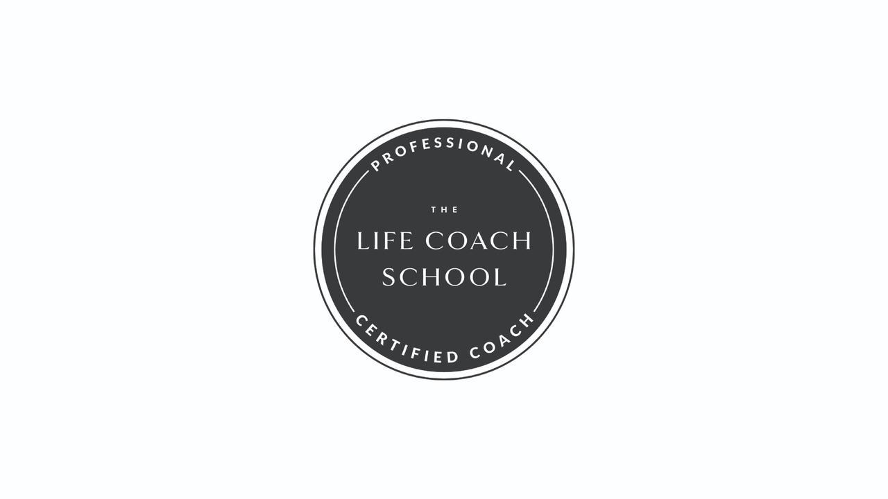 Avrdwyojslkkqibcnr2f life coach badge 01