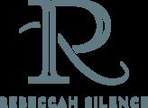 Mdx2slyjt2c8hqcrb7vg rebeccah silence logo
