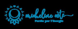 Mxywglpysr6lp5s3nrfn mc logo horz bleu
