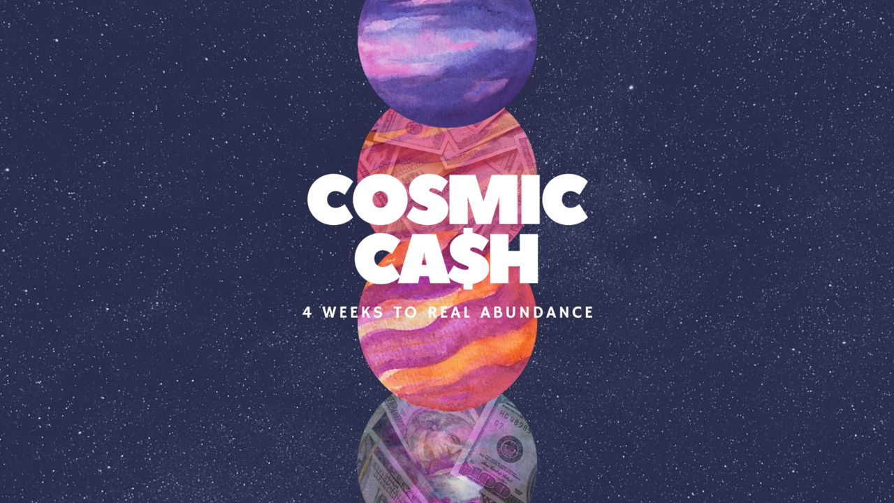 Umyisk75r6cdxcoqf9s3 cosmic cash sales pitch