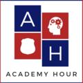 Xld0uztqqgiganzei9ph  academy hour logo 2020