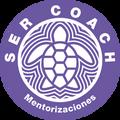 0wb0itgysyaikt6jkhwk logo mentorizaciones