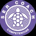 Rltpjv0qvo10tpnj6dlw logo sercoach competencias