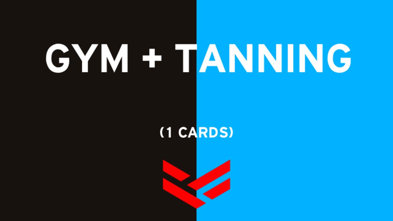 Qn6f8iztrg2a79j2t7fp gym tanning