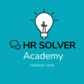 Qshjaz2gqkg3sibou2ko copy of hr solver academy 1