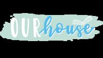 J9k9aui5r6ad7ezqkhba our house alt logo mint blue