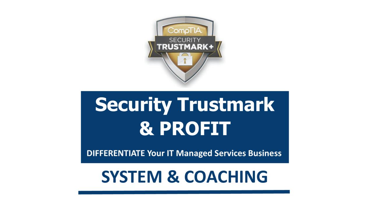 Ulcofeyssuawm7o16mlq security trustmark and profit system 1280 x 720 20171108