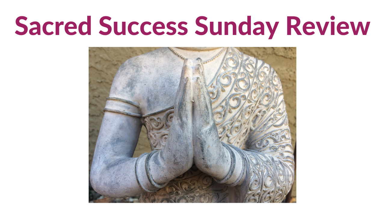 84m2qryqqokwpesenixk sacred success sunday review