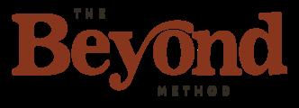 Yzbm0ausqysotezqkzpp tbm logo