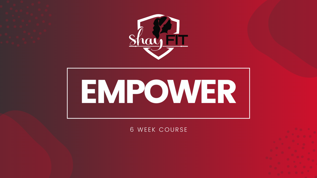 6xvcupgdrt621pfco6jq shayfit empower cover