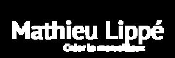 Wc7znhnjtokwicjt1xve logo mathieu lippe creer le merveilleux