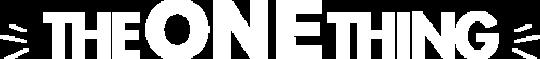 Metihdpt25f7ha8xohtq logo white lines 3dab5fcd