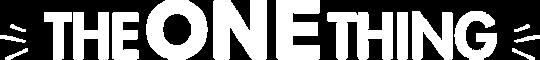 Xzcxiagbr2i17rsfm3sv logo image