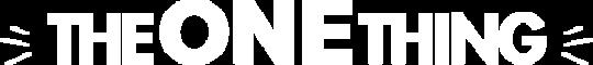B1p39e6vsau7nv48xdva logo white lines 3dab5fcd