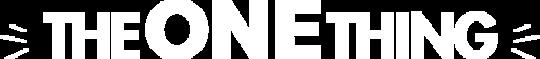 Gdptlamrf6rabenr21ya logo white lines 3dab5fcd