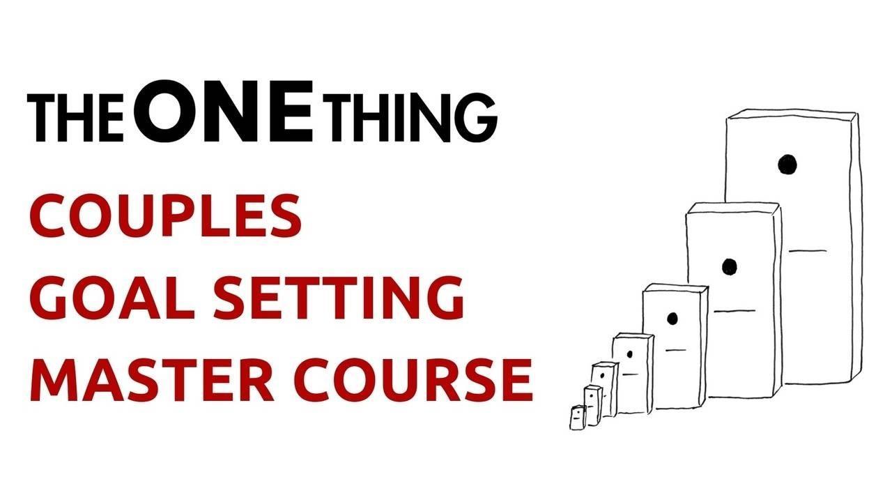 L4wrp7qdqnq8w2r3jlqa gsr master course