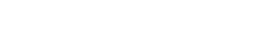 R39hlhskr9awzslrkktu logo image