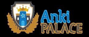 7jq4tutkqoupmpr2nuo6 anki palace logo f h logo artwork   color 03