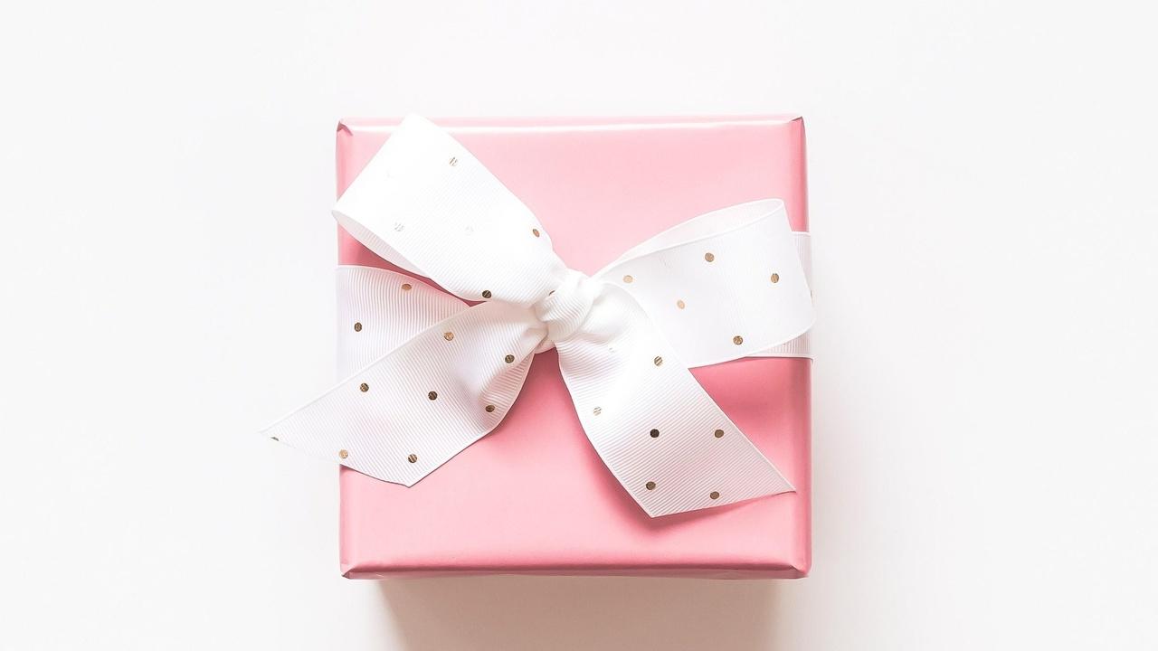 8wti5gdxshk3a6e613i0 bonus gift